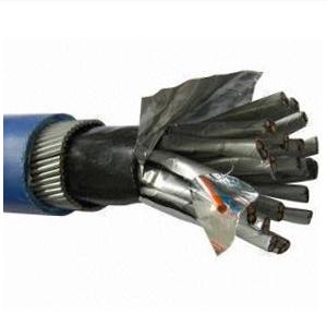 Henan Huadong Cable Co Ltd